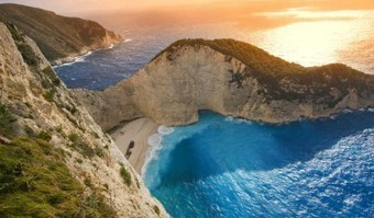 Zakynthos Hotels and attractions | Booking Hotel IN | Booking Hotel in Zakynthos | Scoop.it
