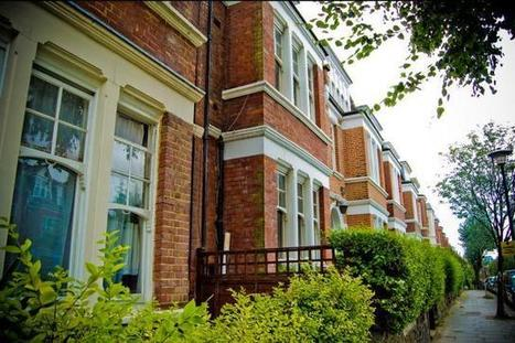 London's Worst Landlords | Landlords advice | Scoop.it