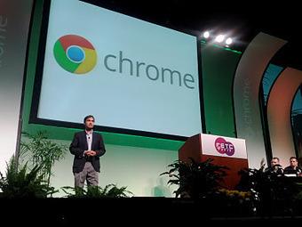 Google Chrome Blog: Bringing Chromebooks to every classroom | Chromebooks in Education | Scoop.it