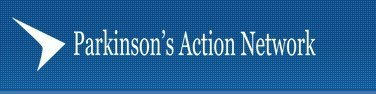Join NIH Officials to Discuss the BRAIN Initiative! | Parkinson's Action Network | #ALSAWARENESS #PARKINSONS | Scoop.it