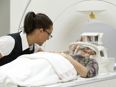 BBSRC MENTION: IQ fall link to schizophrenia risk | BIOSCIENCE NEWS | Scoop.it