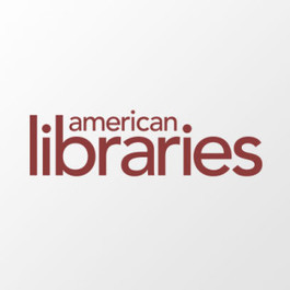 The School Librarian as Learning Alchemist | American Libraries Magazine | Information Powerhouses | Scoop.it