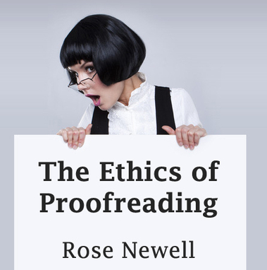 The Ethics of Proofreading | Lingocode German to English translation Berlin | English to Portuguese Translator, Conference and Legal Interpreter | Scoop.it