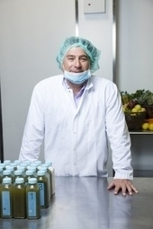 Juiced Up: Inside $3.5 Billion Organic Giant Hain Celestial, Whole Foods ... - Forbes Digital Download (blog)   Organic Fruit   Scoop.it