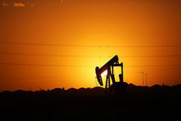 Au Texas, six fois plus de séismes depuis l'extraction du pétrole et gaz de schiste | STOP GAZ DE SCHISTE ! | Scoop.it