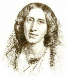 Why Do I Like George Eliot So Very Much? My Top Ten Reasons! | Literary News | Scoop.it