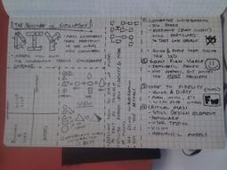 Prototype vs. Sim: Validating Software & UX Design – SxSW 2012 ...   Expertiential Design   Scoop.it
