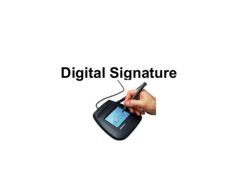 Class 2 Digital Signature Certificate, Class 2 Digital Signature Online   Digital signature certificates provider   Scoop.it