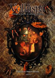 Muito para ler: 2012 - Ano da Fantasia & Ficção Cíentifica   Ficção científica literária   Scoop.it