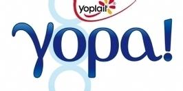 40 ans après Yop voici Yopa ! | Le Marketing 2.0 | Scoop.it