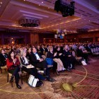 Recovery on the agenda at Jewish Federations' annual summit | Jewish Education Around the World | Scoop.it