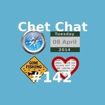 SSCC 142 - Heartbleed explained, Patches assessed, Apple chastised [PODCAST] | Digital-News on Scoop.it today | Scoop.it