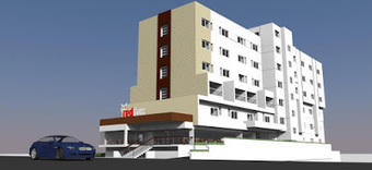 Stay In Comfort When You Travel To Trichy | hotels | Scoop.it