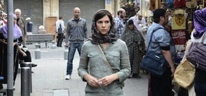 HOMELAND: Season 2, Episode 1: The Smile | Film-Book.com | Homeland Seasons 2 and 3 | Scoop.it