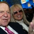 Jewish donors prominent in presidential campaign contributions   Political world   Scoop.it