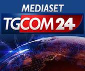 Australia, donna torna in vita dopo 40 minuti - TGCOM | Informazione consapevole | Scoop.it