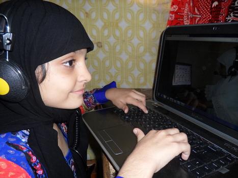 Accept The Challenge And Memorize Quran Online | Tajweed Quran | Scoop.it