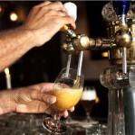 La Birra : Corso Barman | Le Birre | Scoop.it