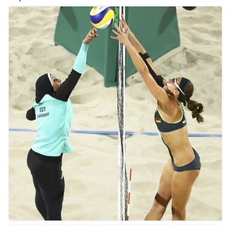 Olympics 2016 | Community Village Daily | Scoop.it