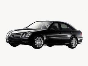 Harga Sewa Mobil | Agen Rental Mobil dengan Sopir di Eropa | Scoop.it