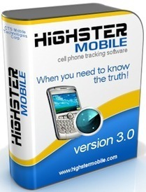 [Discount] Highster Mobile Pro Edition 75% OFF Coupon | Free license for you | Hot discount coupon code | Scoop.it