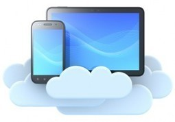 NetPublic » 9 fiches pratiques pour développer des activités pédagogiques avec smartphones et tablettes | Freewares | Scoop.it