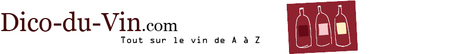 Température de service (vin) | Dico du vin, le dictionnaire du vin | Oenotourisme en Entre-deux-Mers | Scoop.it