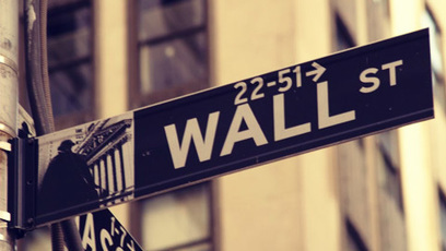 2016 Wall Street blockchain investment to top $1bn   Scooping Up Shares   Scoop.it