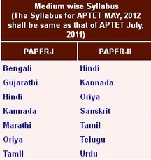 APTET July 2013 Notification www.aptet.cgg.gov.in AP TET Admit Card, Answer Key, Results, Syllabus AP TET Online Application form 2013 ~ Results|Recruitment 2013 |Elections|Online Tickets|News | Results | Recruitment | Admit Card | Online Application Form | Scoop.it