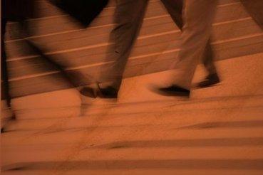 L'impact du stress urbain - LaPresse.ca | Le stress | Scoop.it