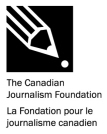 The Canadian Journalism Project | Top sites for journalists | Scoop.it