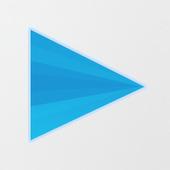 Klipland.com | Best video clips | video clips | Scoop.it