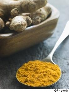 Le curcuma, saveur, couleur et… santé | Finis ton assiette | Scoop.it