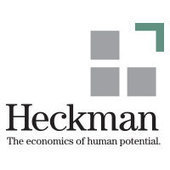 Research Summary: The Jamaican Study | Heckman | Early Childhood Education, Data Visualization, Research & Evaluation | Scoop.it
