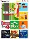 Kids' iPad Magazine Timbuktu Rethinks Its Tricky In-App Purchasing Model ... - TechCrunch | iPads - Yes iPads! | Scoop.it