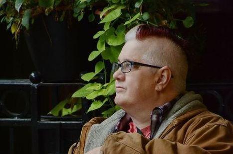 Intersex Activist Denied A Passport Sues The U.S. Government   human development   Scoop.it