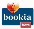 bookia.gr: ελληνική κοινότητα αναγνωστών | Tools | Scoop.it