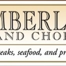 Catering | Chamberlain's Steak and Chop House | Scoop.it