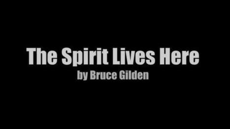 """ASX.TV: Bruce Gilden – """"Leica & Magnum: The Spirit Lives Here"""" (2011)   Photography Now   Scoop.it"""