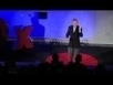 TEDx: Storytelling--The Secret Key to Leadership - Forbes | Great Ideas for Non-Profits | Scoop.it