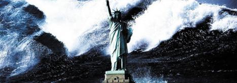 L'ère des incertitudes | Intelligence économique et territoriale | Scoop.it
