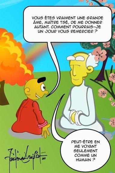 La méditation est l'art majeur de l'être humain. » Jiddu Krishnamurti   spiritualité, médiumnite, parapsychologie   Scoop.it