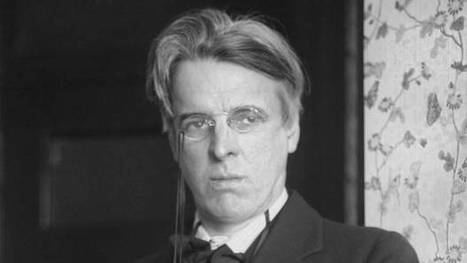 100 years later, Yeats's Easter 1916 still stirs debate about its meaning | The Irish Literary Times | Scoop.it