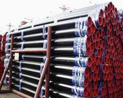 Others And Accessories in Complete Specifications for Your Selection | Introduction of the Standards of Seamless Steel Pipe | Scoop.it