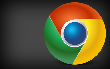 8 Google Chrome Extensions to Boost Your Productivity | Surviving Leadership Chaos | Scoop.it