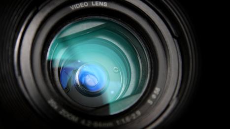 Réseaux sociaux : lequel choisir pour diffuser sa vidéo ? | La communication dans tous ses états : actualités, outils .... | Scoop.it