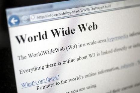 Acceso y DH, prioridades en agenda de Internet de América Latina | LACNIC news selection | Scoop.it