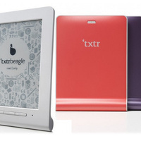 This Ereader Will Cost Less Than $15 | digitalNow | Scoop.it