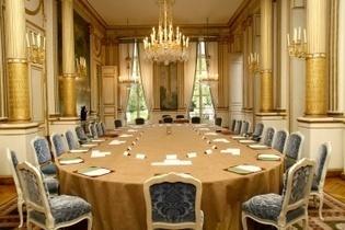 NetPublic » Point sur la stratégie pour le numérique au Conseil des Ministres   partage&collaboratif   Scoop.it