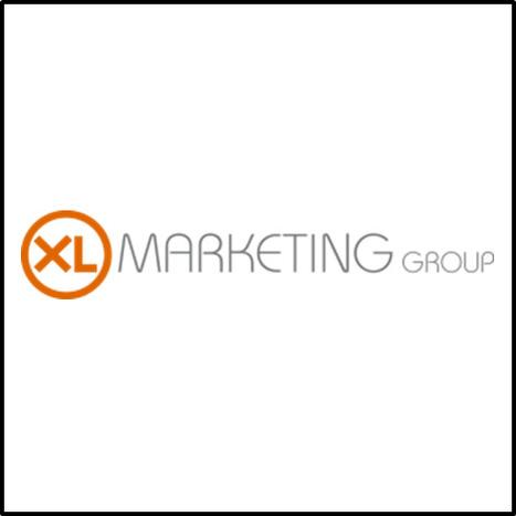 Innovation : XL marketing group - La BOX | Les innovations de la communication globale | Scoop.it
